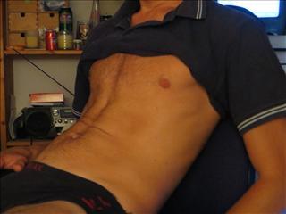 Schwule Livecams
