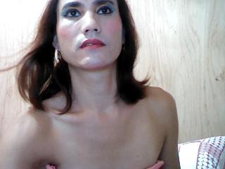Schwanzweiber Sex