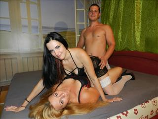swinger porn norwegian sex cam