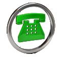 Telefonzugang